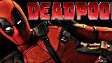 deadpoolbanner4