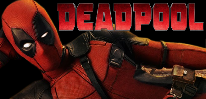 Deadpool Footage Will Be Officially Released In 3 Weeks!