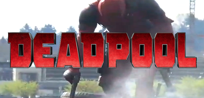 deadpoolsetvideos-130302.png