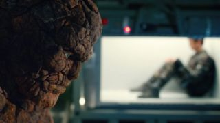 fantastic-four-trailer-2