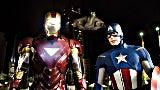 iron-man-captain-america-avengers