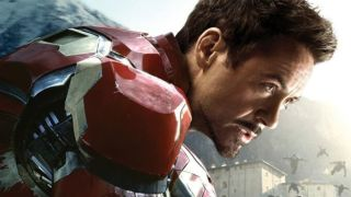 iron-man-rdj