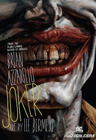 joker-graphic-novel-cover-133315.jpg