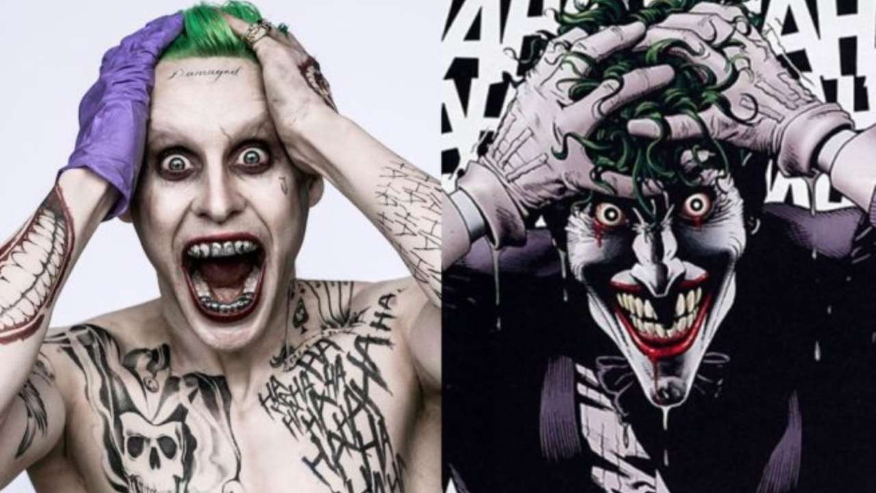 joker-killing-joke-jared-leto