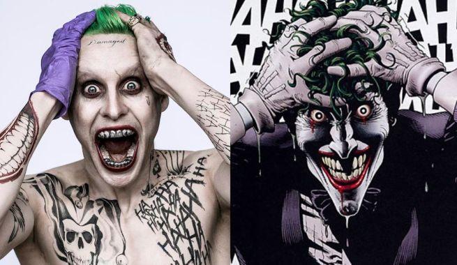 joker-killing-joke-jared-leto