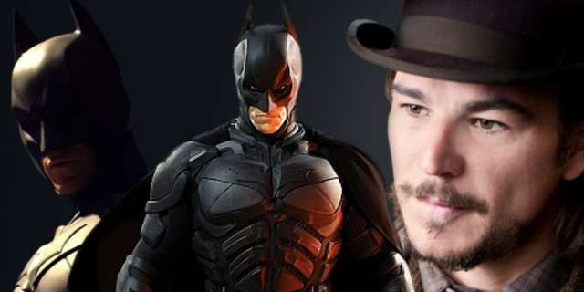 joshhartnettbatman