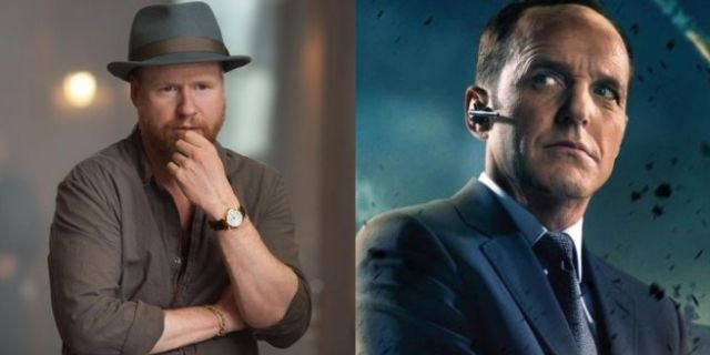 joss-whedon-coulson