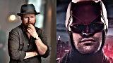 joss-whedon-daredevil