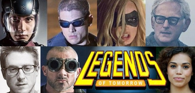 legendsoftomorrow