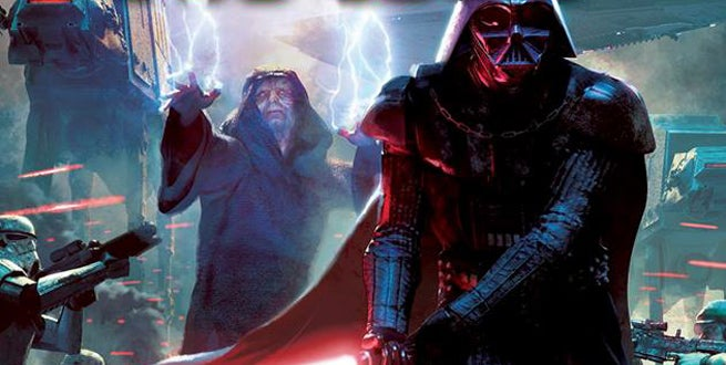 lords-of-the-sith-header