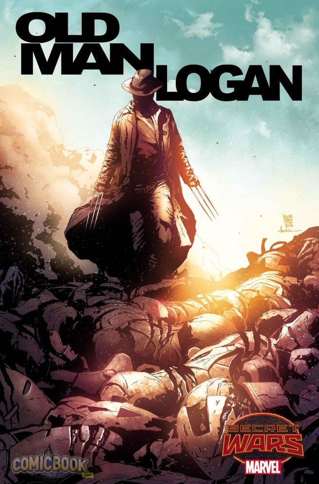 http://media.comicbook.com/uploads1/2015/04/old-man-logan-3-132522.jpg