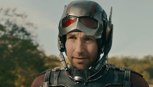 paul-rudd-ant-man-1