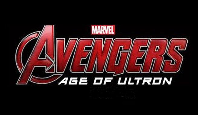 Avengers 2 Age Of Ultron Teaser
