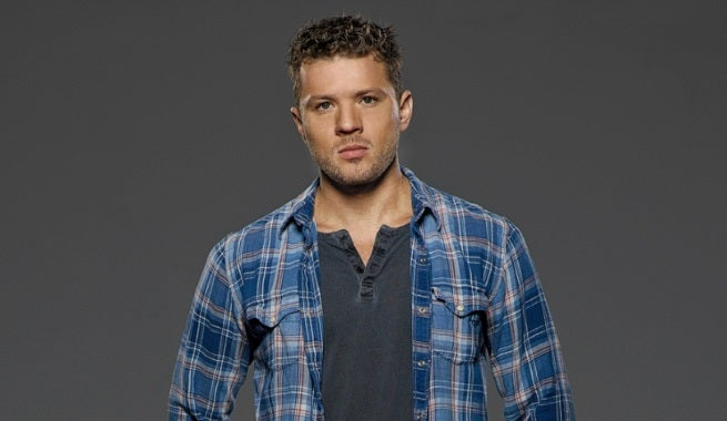 Ryan Phillippe Is Talking To Marvel About A Netflix Role Ryan Phillippe Netflix