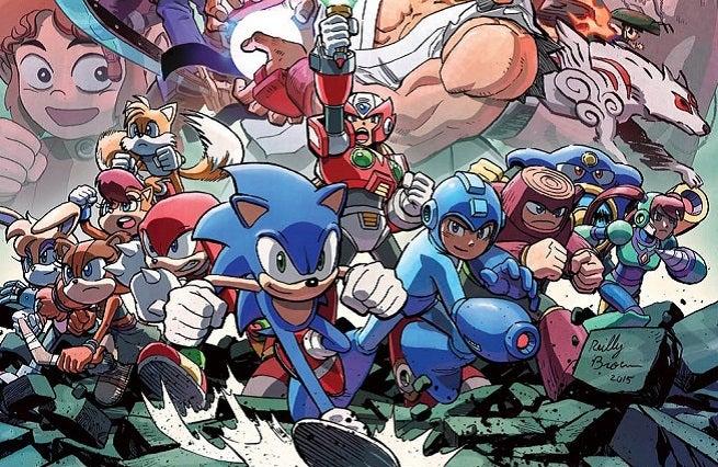 SonicBoom#10Vartop