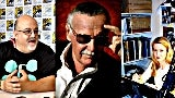 stan-lee-autobiography-team