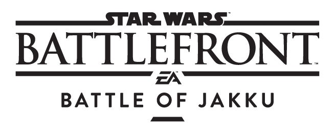 Star-Wars-Battlefront-Battle-of-Jakku