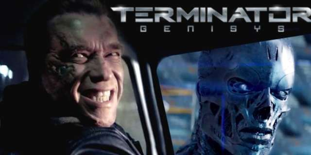 terminator5tvspots