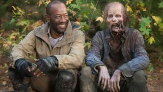 the-walking-dead-season-5-finale-behind-the-scenes