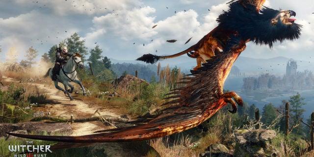 The Witcher 3 Wild Hunt-interview-header