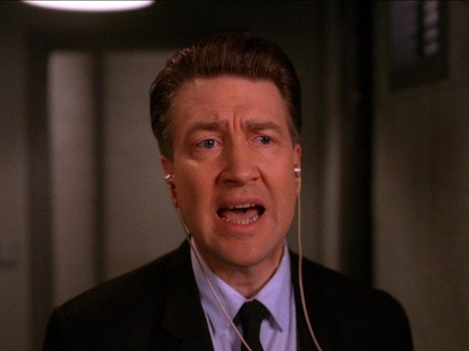 Twin Peaks Cast Releases Video Calling For David Lynch's Return
