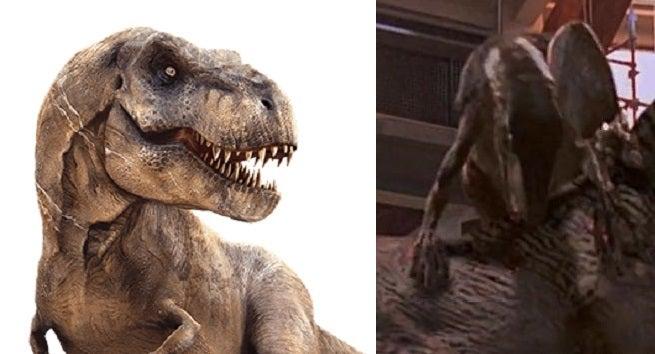 tyrannosaurus-rex-113960
