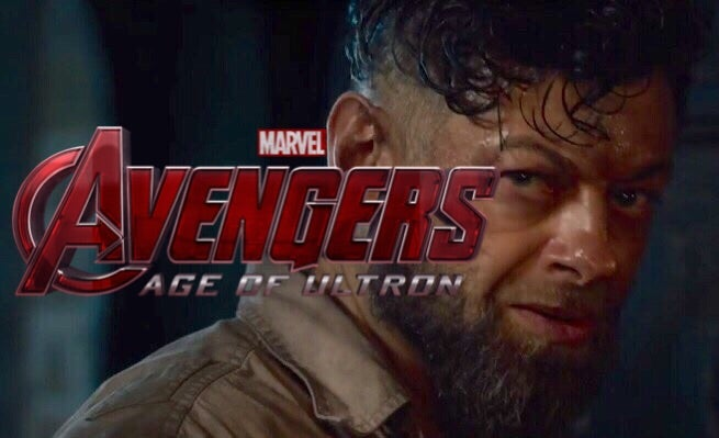 Avenger Age of Ultron Cast The Cast of Avengers Age