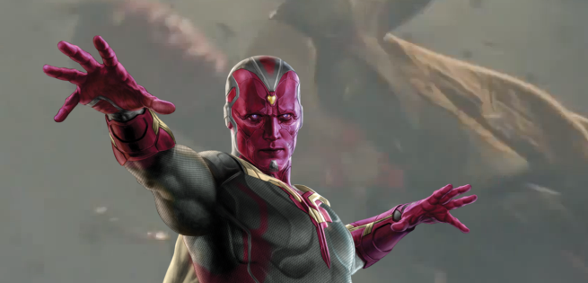 Avengers Age Of Ultron Six Spoiler Filled Thoughts