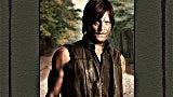 Walking Dead 2 top