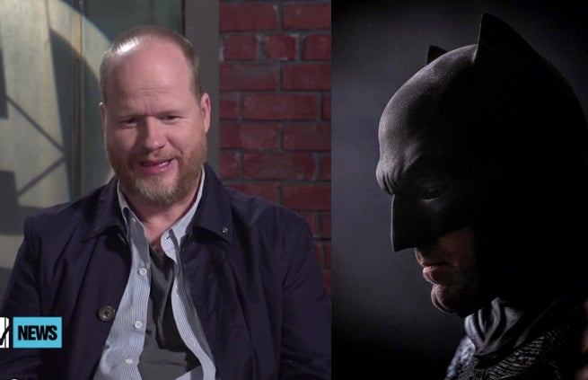 joss whedon under your spell