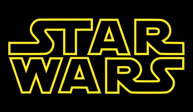694px-star-wars-logo-svg-101240-109436-127083