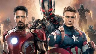 avengers-age-of-ultron-comic-con-103467