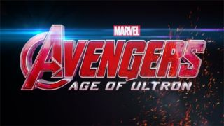 avengers-age-of-ultron-logo-1