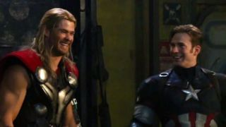 avengers-laughing