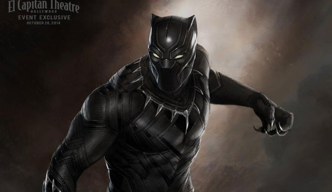 black-panther-cropped
