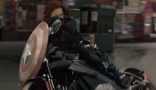 black-widow-captain-america