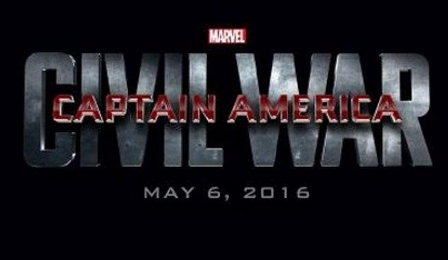 Franchise Marvel #2 - Page 24 Civil-war-110850-134440