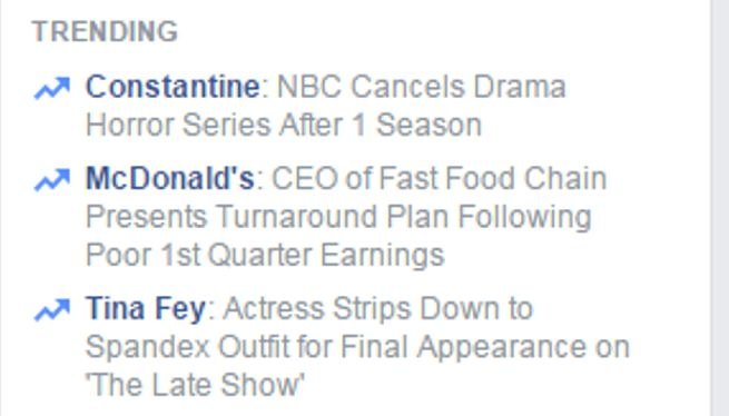 constantine-trending