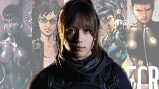 daisy-johnson-banner-125606