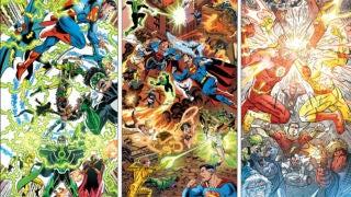 DC-Comics-Crises