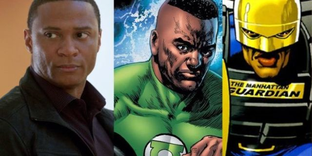 diggle-green-lantern-guardian