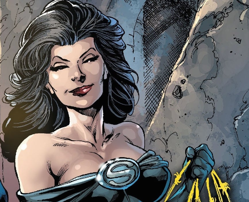earth-3-superwoman-136954.jpg