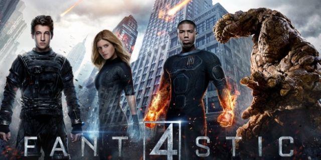 Fantastic-Four-Poster-800x533