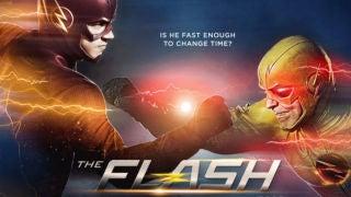 flashfinale