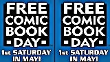 free-comic-book-day-2
