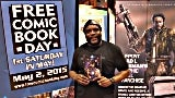 free-comic-book-day-walking-dead