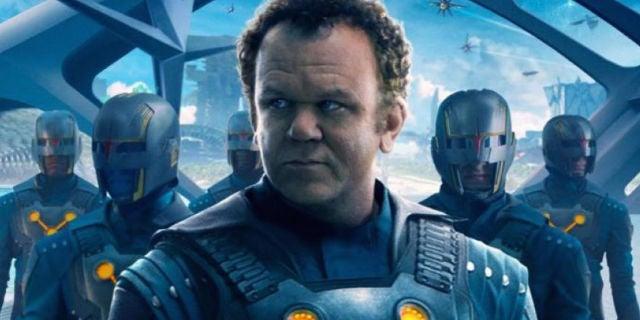 guardians-galaxy-john-c-reilly