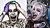 harley-quinn-the-joker