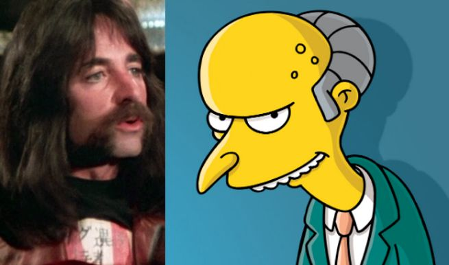 The Simpsons Is Seemingly Losing Harry Shearer | Comicbook.com