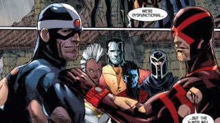 havok-and-cyclops-reconcile-3